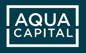 Aqua Capital