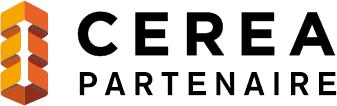 Céréa-Partenaire