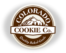 Cookie Partners