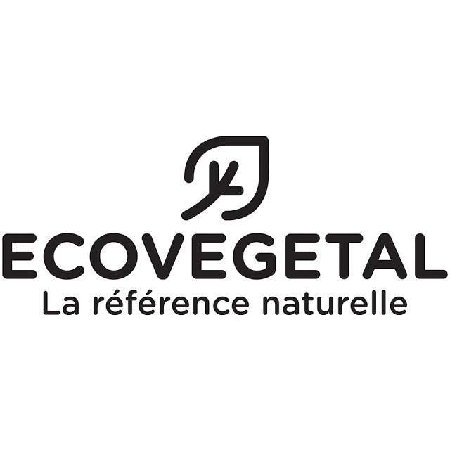 Ecovegetal