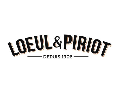 Loeul et Piriot