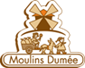 Moulins Dumée