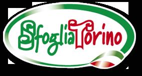 Sfoglia Torino