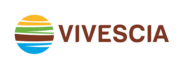 Vivescia