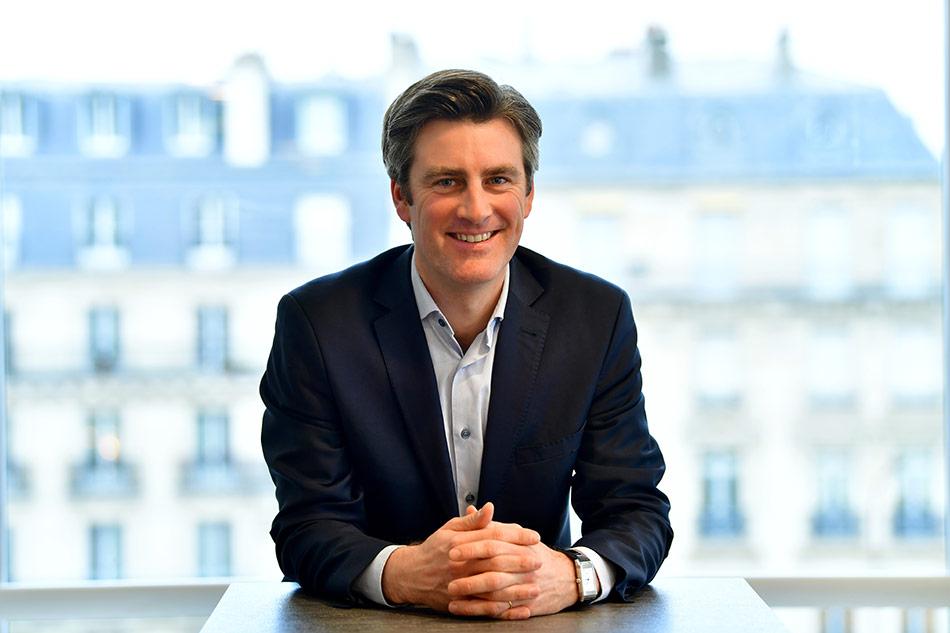François-Xavier masson